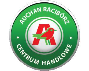 Galeria Auchan Racibórz