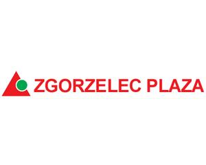 Zgorzelec Plaza