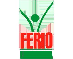 Ferio Legnica