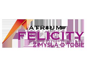 Atrium Felicity