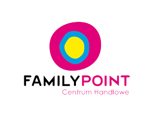 Family Point Wrocław