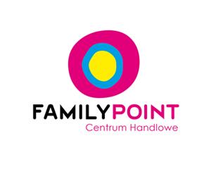 Family Point Wrocław