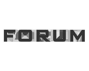 CH Forum Gliwice