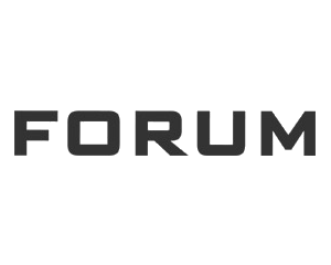 95f986990e650d CH Forum Gliwice