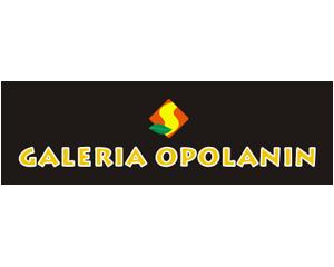 Galeria Opolanin
