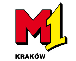 M1 Kraków