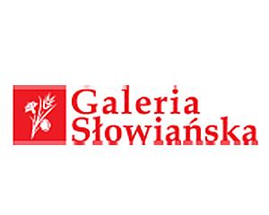 Galeria Słowiańska