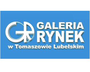Logo Galeria Rynek