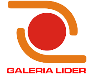 Galeria Lider
