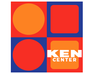 Galeria KEN Center