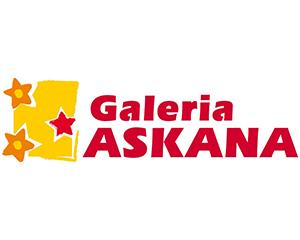 Galeria Askana