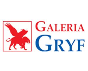 Galeria Gryf