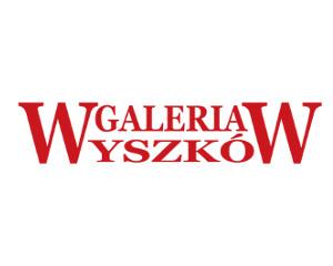 Galeria Wyszków