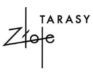 Logo Złote Tarasy