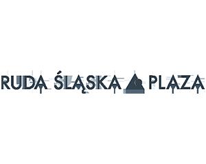 Ruda Śląska Plaza