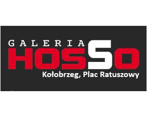 Galeria Hosso Kołobrzeg