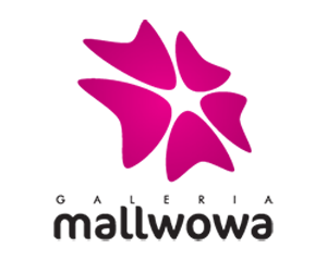 Galeria Mallwowa