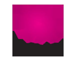 Logo Galeria Mallwowa
