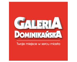 Galeria Dominikańska