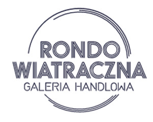 Logo Galeria Handlowa Rondo Wiatraczna
