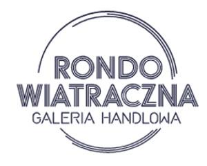 Galeria Handlowa Rondo Wiatraczna