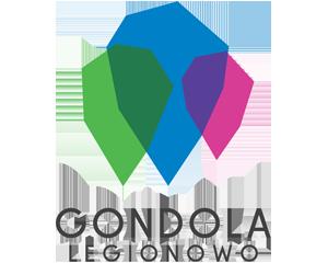 Gondola Legionowo