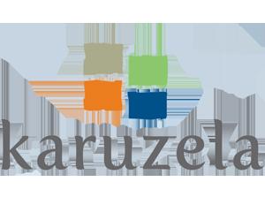 Logo Karuzela Wodzisław Śląski