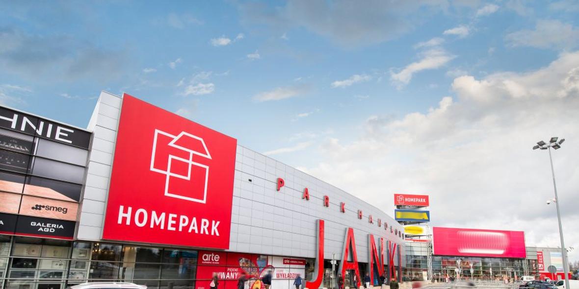 Janki Homepark
