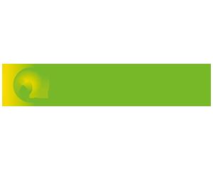 Galeria Handlowa Panorama Poznań