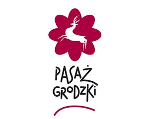 Pasaż Grodzki