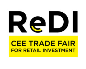 ReDI CEE Trade Fair for Retail Investment