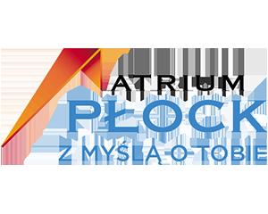 Atrium Płock