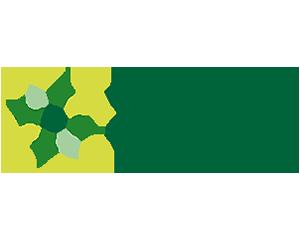 Bolesławiec City Center