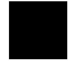 Logo Cuprum Arena