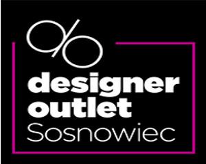 Designer Outlet Sosnowiec