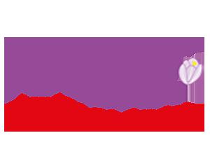 CH Krokus