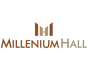 Millenium Hall