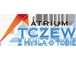 Atrium Tczew