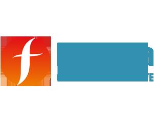 CH Familia