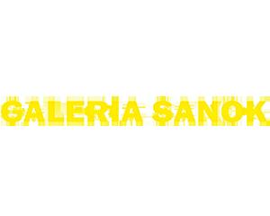 Galeria Sanok