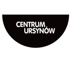 Logo Centrum Handlowe Ursynów