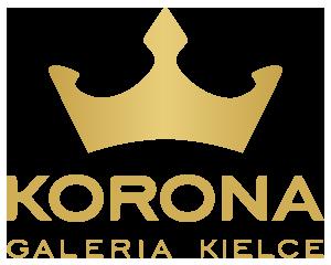 Galeria Korona Kielce