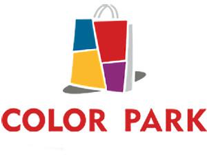 Color Park Lublin