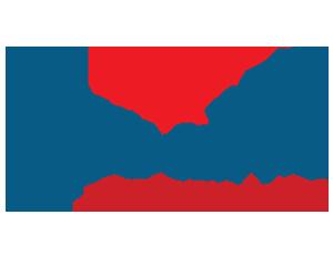 CH Korona