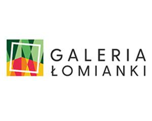 Galeria Łomianki