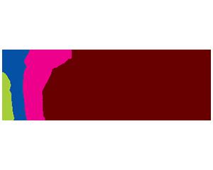 Wzorcownia