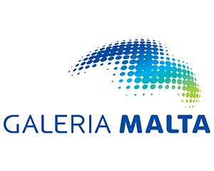 Galeria Malta