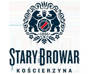 Stary Browar Kościerzyna