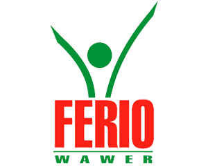 Ferio Wawer