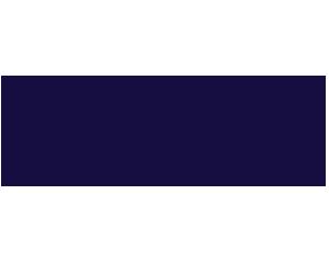 Royal Wilanów